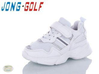 Кроссовки Для мальчиков и девочек Jong•Golf: B91105, Размеры 26-31 (B), Цвет -7