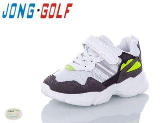Кроссовки Для мальчиков и девочек Jong•Golf: B91105, Размеры 26-31 (B), Цвет -2