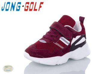 Кроссовки Для мальчиков и девочек Jong•Golf: B91105, Размеры 26-31 (B), Цвет -13