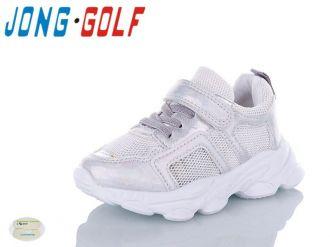 Кроссовки Для мальчиков и девочек Jong•Golf: B91110, Размеры 26-31 (B), Цвет -19
