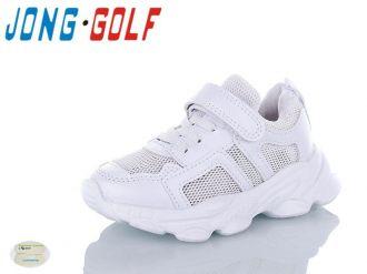 Кроссовки Для мальчиков и девочек Jong•Golf: B91110, Размеры 26-31 (B), Цвет -7