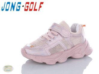 Кроссовки Для мальчиков и девочек Jong•Golf: B91110, Размеры 26-31 (B), Цвет -8