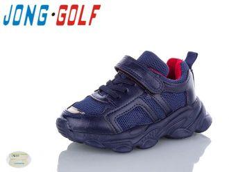 Кроссовки Для мальчиков и девочек Jong•Golf: B91110, Размеры 26-31 (B), Цвет -1