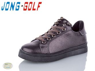 Sports Shoes for girls: C871, sizes 31-36 (C) | Jong•Golf | Color -0