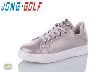 Sports Shoes for girls: C871, sizes 31-36 (C) | Jong•Golf | Color -6