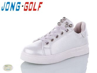 Sports Shoes for girls: C871, sizes 31-36 (C) | Jong•Golf | Color -7