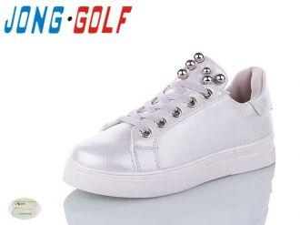 Кеды для девочек: C871, размеры 31-36 (C) | Jong•Golf | Цвет -7