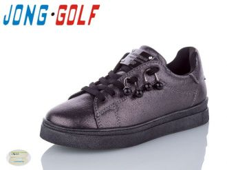 Sports Shoes for girls: C872, sizes 31-36 (C) | Jong•Golf | Color -0
