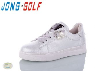 Sports Shoes for girls: C872, sizes 31-36 (C) | Jong•Golf | Color -7