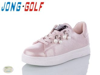 Sports Shoes for girls: C872, sizes 31-36 (C) | Jong•Golf | Color -8