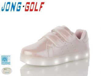 Sneakers for boys & girls: C5213, sizes 30-35 (C) | Jong•Golf, Color -8