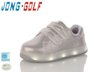Sneakers for boys & girls: C5213, sizes 30-35 (C) | Jong•Golf, Color -2