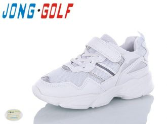 Кроссовки Для мальчиков и девочек Jong•Golf: C91108, Размеры 31-36 (C), Цвет -7