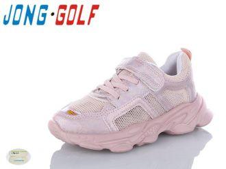 Кроссовки Для мальчиков и девочек Jong•Golf: C91112, Размеры 31-36 (C), Цвет -8