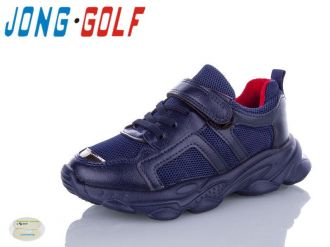 Sneakers for boys & girls: C91112, sizes 31-36 (C) | Jong•Golf | Color -1