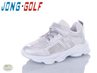 Sneakers for boys & girls: C91112, sizes 31-36 (C) | Jong•Golf | Color -19