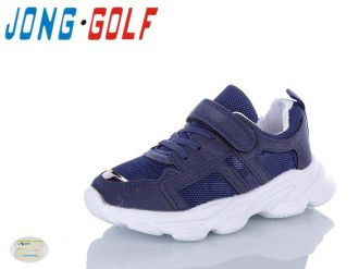 Sneakers for boys & girls: C91112, sizes 31-36 (C) | Jong•Golf | Color -17