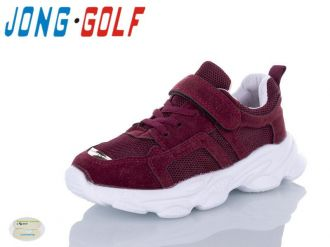 Sneakers for boys & girls: C91112, sizes 31-36 (C) | Jong•Golf | Color -13