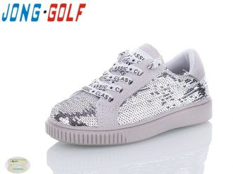 Sports Shoes for girls: B5589, sizes 26-31 (B) | Jong•Golf | Color -19
