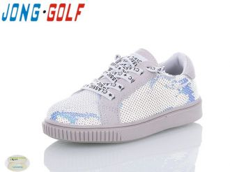 Sports Shoes for girls: B5589, sizes 26-31 (B) | Jong•Golf | Color -30