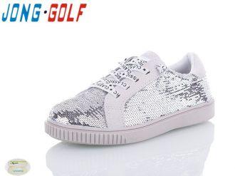 Sports Shoes Jong•Golf: C5590, sizes 31-36 (C)   Color -19