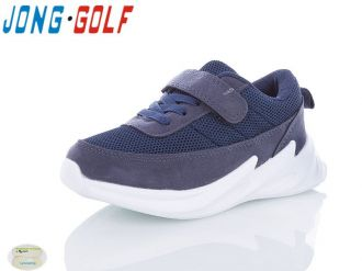 Sneakers for boys & girls: B5585, sizes 26-31 (B) | Jong•Golf, Color -17