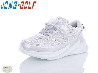 Sneakers for boys & girls: B5585, sizes 26-31 (B) | Jong•Golf, Color -19