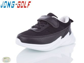 Sneakers for boys & girls: B5585, sizes 26-31 (B) | Jong•Golf, Color -20