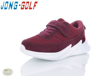 Sneakers for boys & girls: B5585, sizes 26-31 (B) | Jong•Golf