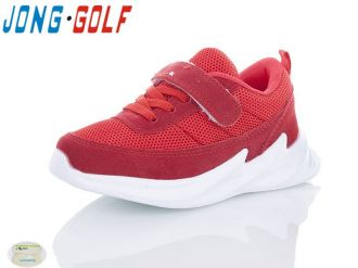 Sneakers for boys & girls: B5585, sizes 26-31 (B) | Jong•Golf, Color -33