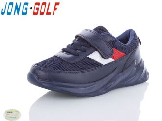 Sneakers for boys & girls: C5586, sizes 31-36 (C) | Jong•Golf