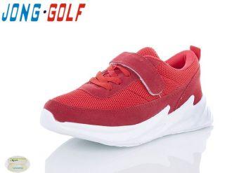 Кросівки Jong•Golf: C5586, Розміри 31-36 (C) | Колір -33