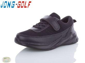Кросівки Jong•Golf: C5586, Розміри 31-36 (C) | Колір -0