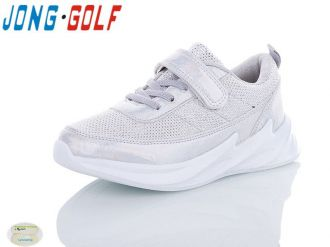 Sneakers for boys & girls: C5586, sizes 31-36 (C) | Jong•Golf | Color -19