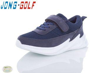 Кроссовки для мальчиков и девочек: C5586, размеры 31-36 (C) | Jong•Golf, Цвет -17