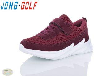 Кросівки Jong•Golf: C5586, Розміри 31-36 (C) | Колір -13