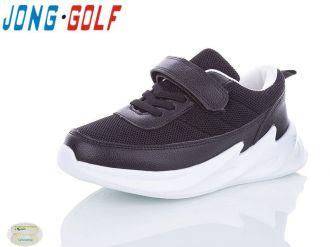 Кросівки Jong•Golf: C5586, Розміри 31-36 (C) | Колір -20