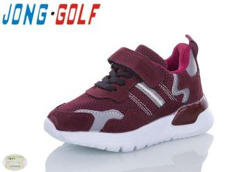Sneakers for boys & girls: B867, sizes 26-31 (B) | Jong•Golf | Color -13