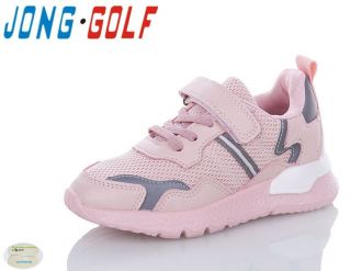 Sneakers for boys & girls: B867, sizes 26-31 (B) | Jong•Golf | Color -8