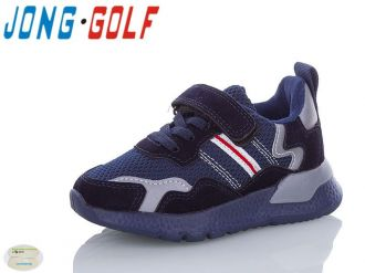 Кросівки для хлопчиків і дівчаток: B867, розміри 26-31 (B) | Jong•Golf | Колір -1