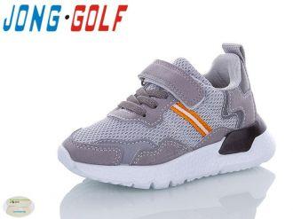 Sneakers Jong•Golf: C869, sizes 31-36 (C) | Color -2