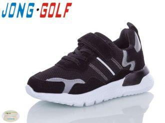 Sneakers Jong•Golf: C869, sizes 31-36 (C) | Color -0