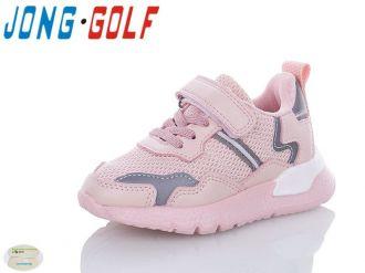 Кросівки для хлопчиків і дівчаток: C869, розміри 31-36 (C) | Jong•Golf | Колір -8