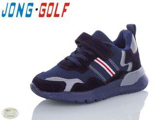 Sneakers Jong•Golf: C869, sizes 31-36 (C) | Color -1