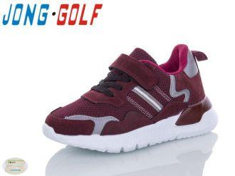 Кроссовки для мальчиков и девочек: C869, размеры 31-36 (C) | Jong•Golf