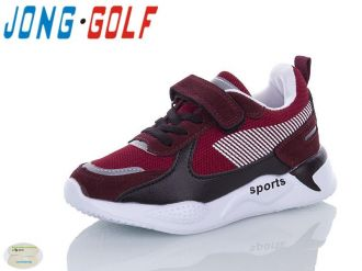 Sneakers for boys & girls: C870, sizes 31-36 (C) | Jong•Golf | Color -13