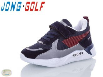 Sneakers Jong•Golf: C870, sizes 31-36 (C) | Color -1
