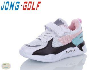 Sneakers Jong•Golf: C870, sizes 31-36 (C) | Color -28
