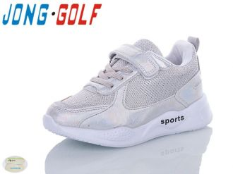 Sneakers for boys & girls: C870, sizes 31-36 (C) | Jong•Golf | Color -19