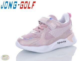 Sneakers Jong•Golf: C870, sizes 31-36 (C) | Color -8